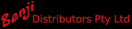Benji_Logo