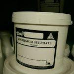 Ammonium Sulthate