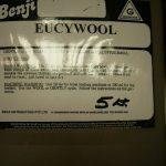 Eucywool