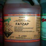 Fatzap