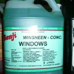 Winsheen